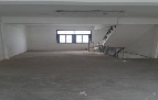 ขาย อาคารพาณิชย์ เมืองนนทบุรี นนทบุรี