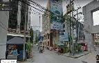 อาคารพาณิชย์ เมืองนนทบุรี  ตารางเมตร