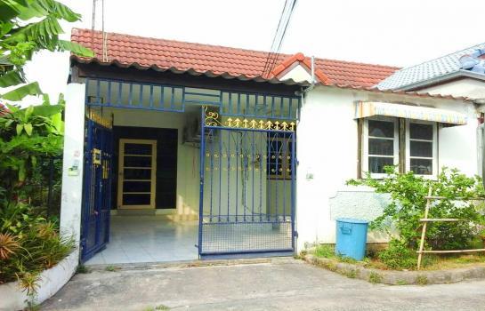 ขายบ้านทาวโฮม  ซอยเขาตาโล  พัทยา 1.65 ล้านบาท (HSJ83)  ขายบ้านทาวโฮม  ซอยเขาตาโล  พัทยา  2ห้องนอน  ราคา 1.65 ล้านบาท เนื้อที่  24ตรว 1 ชั้น 2 ห้องนอน 2 ห้องน้ำ 1 ห้องโถง  ลงตัวด้านที่พักอาศัย ไปทะเลเพียง 5 กิโล  ค่าโอนคนละครึ่ง