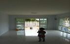 บ้าน เมืองลพบุรี