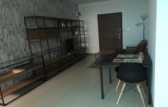 ขายคอนโด ศุภาลัย ปาร์ค อโศก-รัชดา 1ห้องนอน 49.5ตารางเมตร ห้องสวยชั้น11