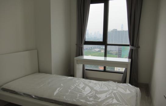 คอนโด ให้เช่า คอนโดให้เช่า Ideo Mobi Rama 9 (ไอดีโอ โมบิ พระราม 9) Ideo Mobi Rama 9  พระราม 9  ห้วยขวาง  ห้วยขวาง 2 ห้องนอน พร้อมอยู่ ราคาถูก