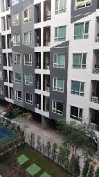 Regent Home Sukumvit 81