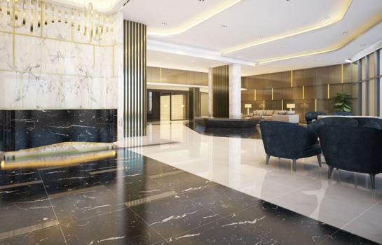 12C2MG0009 ขายสำนักงาน Office 1 ห้องโถง 1 ห้องน้ำ 1.9 ล้านบาท.