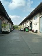 โรงงาน เมืองสมุทรสาคร