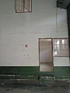 โรงงาน เมืองสมุทรสาคร  ตารางเมตร