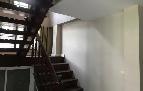 บ้าน เมืองปทุมธานี