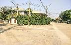 ขาย บ้าน เมืองสมุทรสาคร สมุทรสาคร