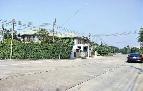 ขาย บ้าน เมืองสมุทรสาคร
