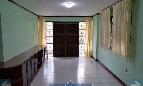 บ้าน คันนายาว