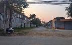 ที่ดิน เมืองกาญจนบุรี