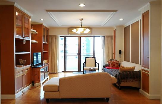 Top View Tower, Find for Rent in Sukhumvit 59