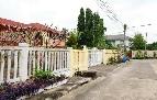 ขายบ้าน เมืองปทุมธานี ปทุมธานี