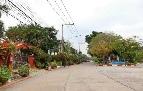 บ้าน เมืองปทุมธานี  ตารางวา