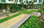 คอนโด  ตารางเมตรสวนหลวง กรุงเทพฯ