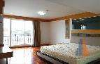 อพาร์ทเมนท์  ตารางเมตรวัฒนา กรุงเทพฯ