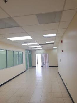 FS01 ขาย/ให้เช่าพื้นที่สำนักงาน สินสาทรทาวเวอร์ ใกล้BTS สถานีวงเวียนใหญ่ ชั้น 29 พื้นที่ 255 ตรม.