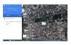 ให้เช่า อาคารพาณิชย์ คูคต ปทุมธานี