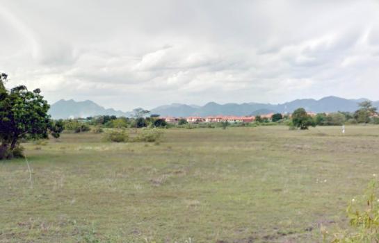 ขายที่ดินเปล่าเกือบ 2 ไร่ ทำเลทอง กกโก ใกล้กลางเมืองลพบุรี  ใกล้ถนนบายพาสลพบุรี-สิงห์บุรี