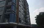 คอนโด  ตารางเมตรเมืองปทุมธานี ปทุมธานี