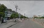 ขายอาคารพาณิชย์ มีนบุรี