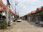 ขาย บ้าน คลองหลวง ปทุมธานี