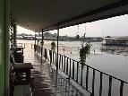 ขาย อาคารพาณิชย์ เมืองกาญจนบุรี กาญจนบุรี