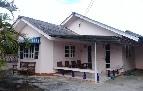 หมู่บ้าน เคเอสวิวส์ปาร์ค