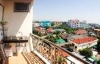 คอนโด เมืองนนทบุรี