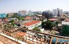 คอนโด เมืองนนทบุรี  ตารางเมตร
