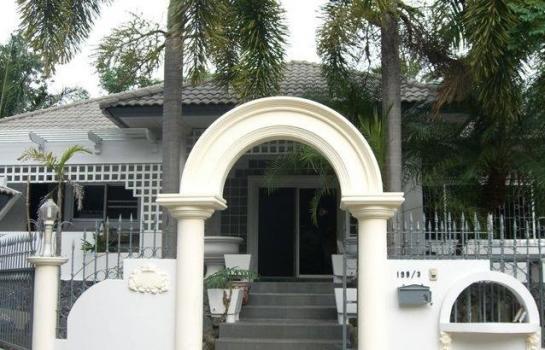 บ้าน ให้เช่า ให้เช่าบ้านเดี่ยว สันกำแพง ต้นเปา ราคาต่อเดือน 12,000 ประกัน 2 เดือน ล่วงหน้า 1 เดือน เข้าอยู่ได้เลย