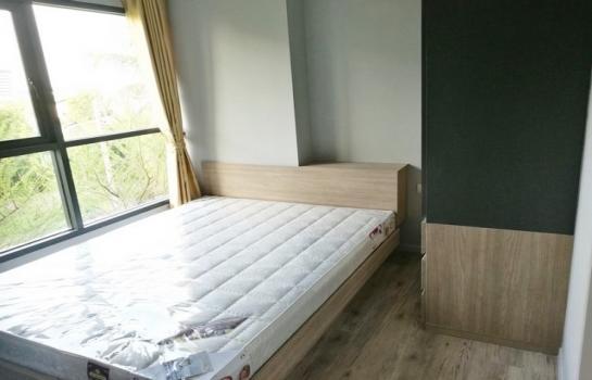 ด่วน ให้ เช่า เอสเพน คอนโด ลาซาล   ราคา 9000 บาท  ห้องใหม่สะอาด สวยงาม พร้อมเข้าอยู่