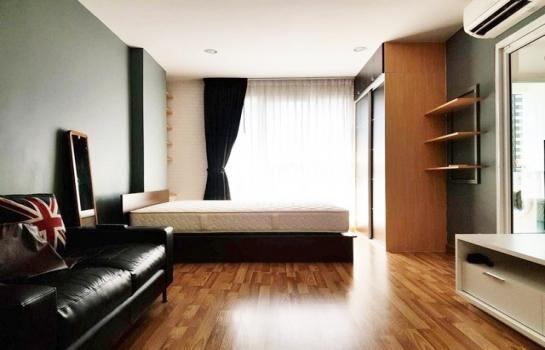 ด่วน ให้เช่า คอนโด  รีเจ้นท์ โฮม 19 ราคา 9500 บาท ห้องใหม่สะอาด ใกล้ รถไฟฟ้า BTS บางจาก