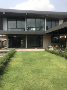 NPG บ้านให้เช่า  พักอาศัย และโฮมออฟฟิศ ได้ ย่านสุขุมวิท