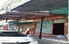 ให้เช่าอาคารพาณิชย์ ธัญบุรี