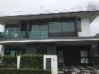 ขายบ้าน ราคาประกาศขาย 14,990,000 บาท