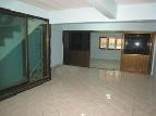 ให้เช่าอาคารพาณิชย์ ธัญบุรี ปทุมธานี