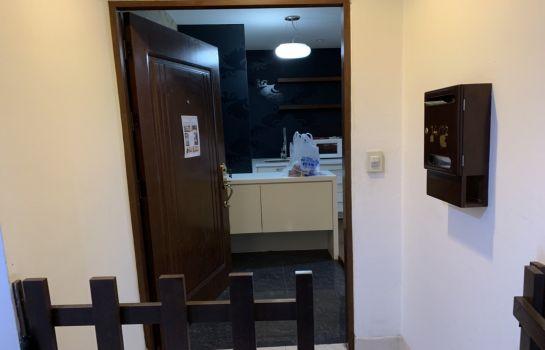 ขายคอนโด อีลิท เรสซิเด้นท์ ชั้น 2 ห้อง 14/12 ขนาด 69 ตรม. 1 ห้องนอน 1 ห้องน้ำ