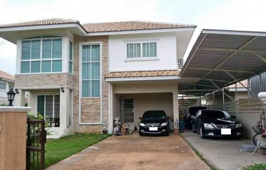 บ้าน ให้เช่า บ้านให้เช่า สันทราย สันนาเม็ง เดือนละ 15,000 บาท ประกัน 2 เดือนล่วงหน้า 1 เดือนเข้าอยู่ได้เลย