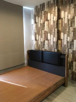 D4150362 ให้เช่า คอนโด ไอดีโอ โมบิ บางซื่อ แกรนด์ อินเตอร์เชนจ์ ขนาด 26 ตร.ม. ชั้น 22