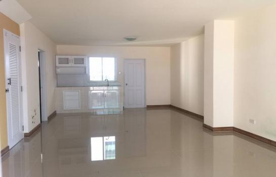 ขาย ทาวน์เฮ้าส์ เดอะมิกส์มาบยางพร ขนาด 21.9 ตารางวา 3 นอน 2 น้ำ บ้านใหม่สวยกริ๊บ สไตล์โมเดิร์น
