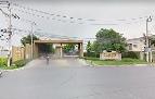 ทาวน์เฮ้าส์  ตารางวาสวนหลวง กรุงเทพฯ