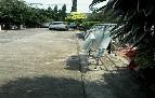 ขายทาวน์เฮ้าส์ ธัญบุรี ปทุมธานี