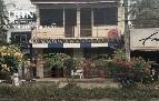 ขายทาวน์เฮ้าส์ เมืองพัทลุง