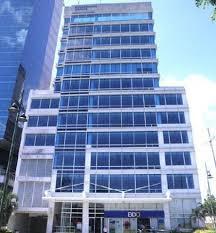 ขายอาคารสำนักงานสูง10ชั้น ติดถนนวิภาวดีรังสิต ใกล้การบินไทยสำนักงานใหญ่ ใกล้MRTพหลโยธิน