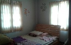 ขาย บ้าน มีนบุรี