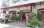 ขายอาคารพาณิชย์ ศรีราชา ชลบุรี