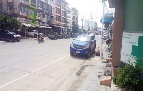 ขายทาวน์เฮ้าส์ เทศบาลนครนนทบุรี