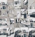 บ้าน  ตารางวาลาดพร้าว กรุงเทพฯ