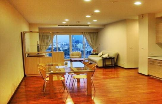 For Rent Noble Ora Thonglor (Property ID : SPS AD016)